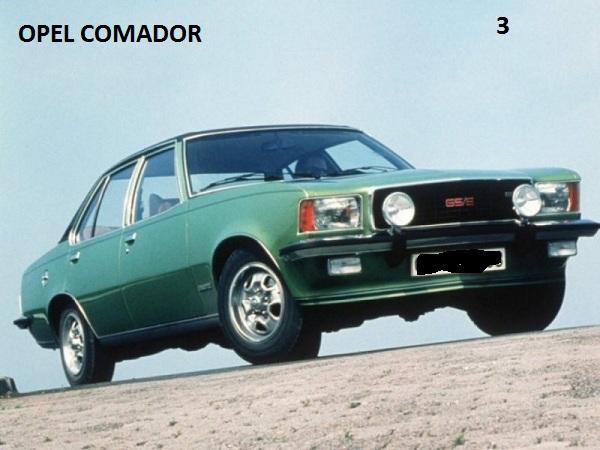 Opel_Commodore_Sedan_1972.jpg