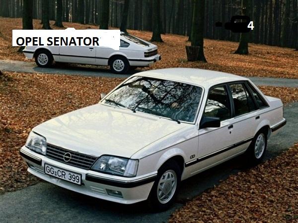 Opel_Senator_Sedan_1983.jpg