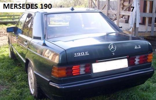 1274384430_94369972_2--Mercedes-190E--1274384430.jpg